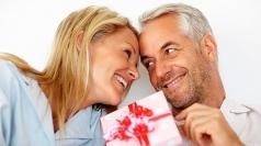 Подарки и хобби