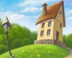Дача, сад и огород